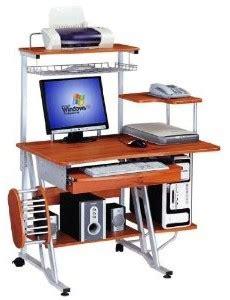 types of computer desks computer desks for home home insights
