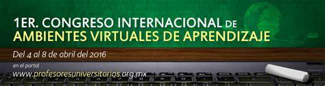 suterh homologacion paritarias 2016 homologacion de paritarias uom 2016 cerro paritarias de
