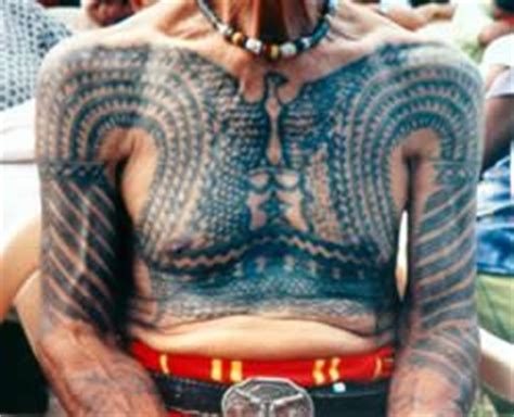 igorot tribal tattoos 22 best images about kalinga on