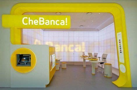 Ricerca Filiale Banca by Chebanca Assume Nuovo Personale In Italia Ecco Come