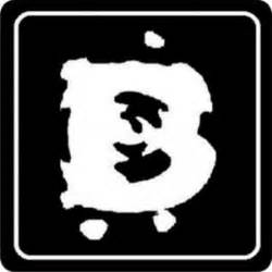 blackmart us blackmart alpha and blackmart alpha android market blackmart apk
