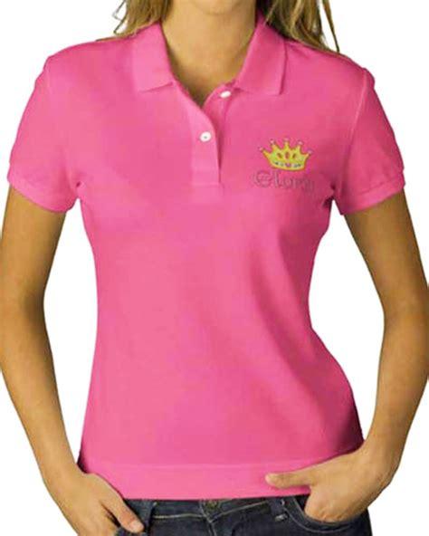mandiles fabricantes de ropa confeccionistas de ropa en mandiles fabricantes de ropa confeccionistas de ropa en