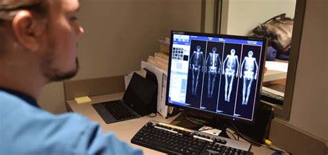 Mba Degree Nuclear Medicine Technology by Nuclear Medicine Technology A A S Chattanooga State