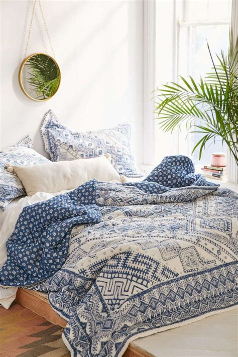 magical thinking bedding magical thinking echo graphic quilt urban outfitters