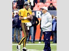 Sports' all-time ugliest uniforms - Denver Broncos ... New Packers Uniforms 2014