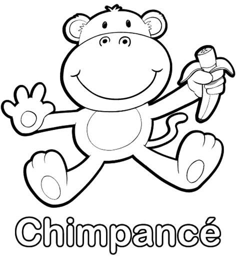 imagenes de animales animados para colorear dibujos animados para colorear de animales bebes buscar
