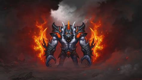 wallpaper dota 2 ursa ursa s armor of traitor loading screen dota 2 wallpapers