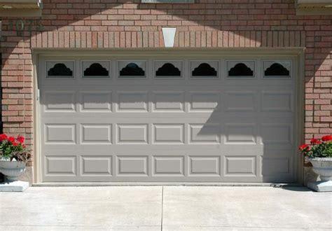 windows and doors grand junction garage door repair and installation commercial garage