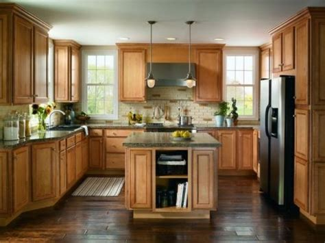 Sears Kitchen Cabinet Refacing | pin by melissa nymeyer on farm house pinterest
