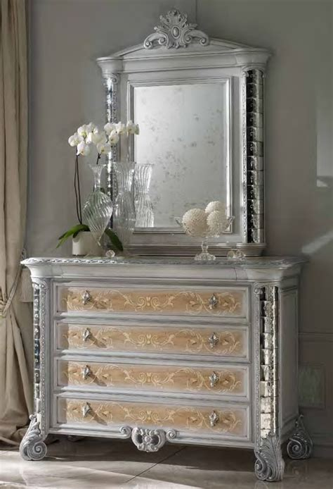 handmade italian furnishings home furnishings luxury