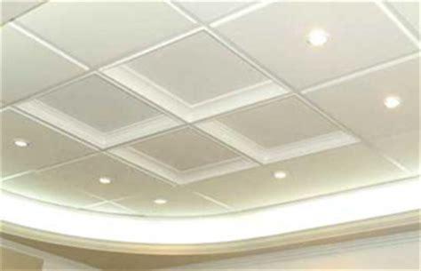 placas de poliuretano para techos easy ar hogar y construcci 243 n