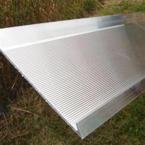 bordatura giardino vendita di bordure in alluminio bordure soil