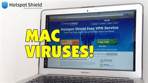 Mac Do You by Virus Protection On Your Mac Do You Need It Tech And