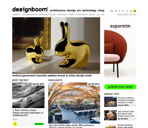 designboom com drowningsky feature designboom die fotografie von j f