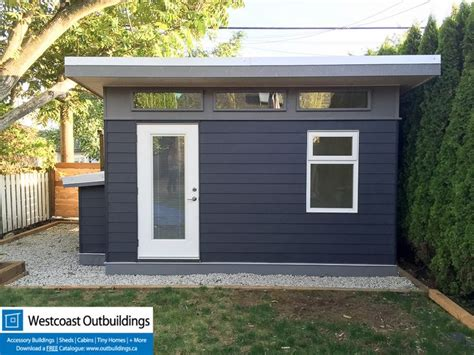 backyard office plans 25 best ideas about shed office on pinterest backyard office outdoor office and