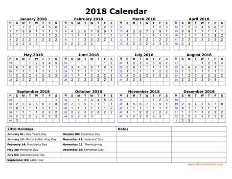 wonderful blank yearly calendar template 9 free printable microsoft