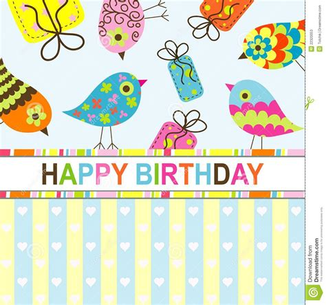 birthday card design template card invitation design ideas birthday cards template