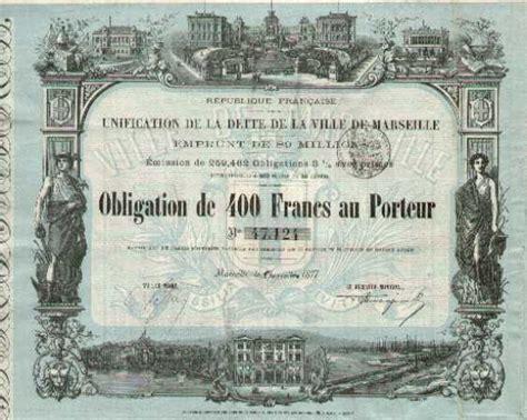 contoh surat surat perjanjian pembelian surat berharga