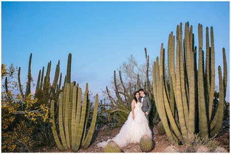 Desert Botanical Garden Weddings Sargent Photography 187 Krista Mike S Desert Botanical Garden Wedding