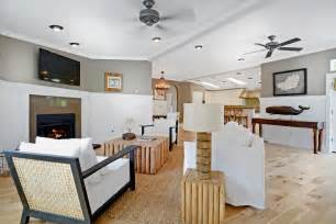 Beautiful Mobile Home Interiors by Amazing Paradise Cove Mobile Home For Sale The Malibu
