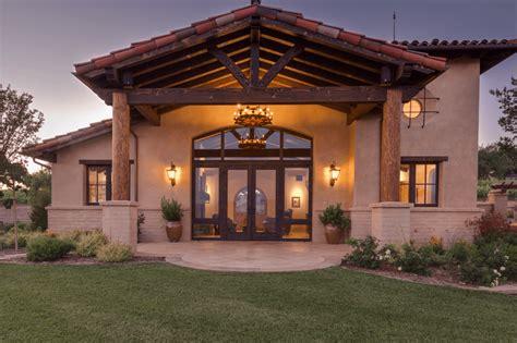 projetar casa casa de co como projetar arquidicas