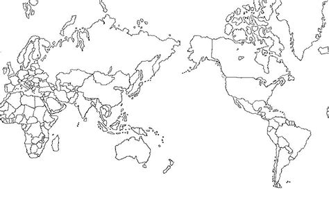 mapa del estrecho de bering pinto dibujos mapa estrecho de bering primeras