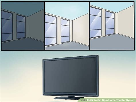home theater system design tips 100 home theater design tips mistakes 5 tips to