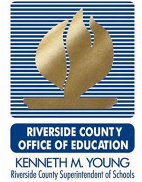 Riverside County Office by Riverside County Office Of Education Hosts Groundbreaking