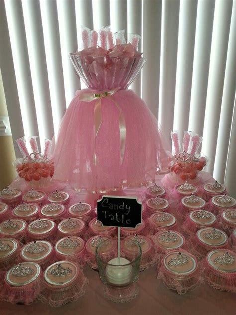 tutu tiara theme baby shower tutu tiara baby shower pinterest baby showers parties