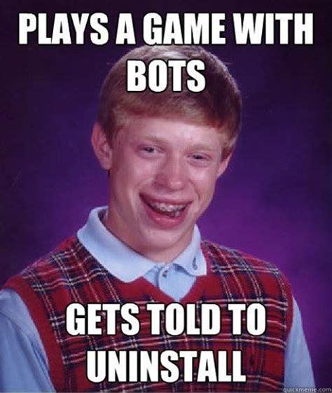 Meme Community - 17 best images about league of legends memes on pinterest