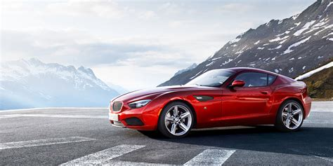 Who Makes Bmw by Bmw Top 7 Most Expensive Makes And Models