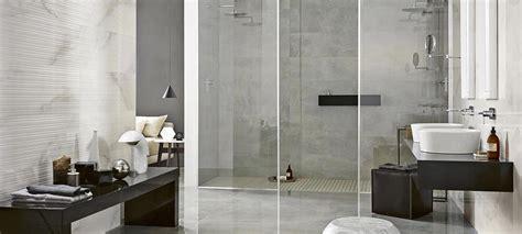 Bathroom Tile Colour Ideas evolutionmarble marble effect stoneware marazzi