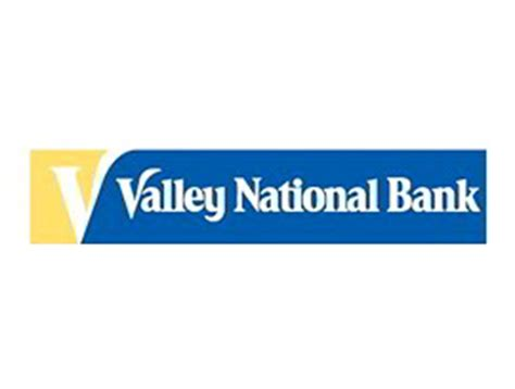 valley national bank nj valley national bank paterson branch paterson nj
