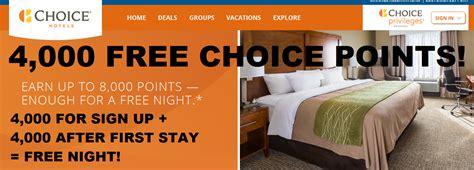 Comfort Inn Rewards Program Best Hotel Rewards Program Choice Privileges Choice Hotels