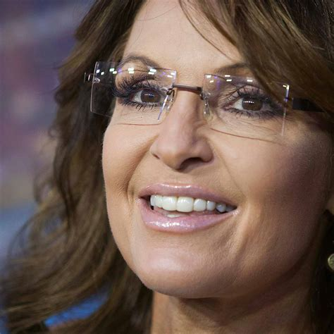 Trendy Eyeglasses 2017 by The Fashion Of Politics Washington Post
