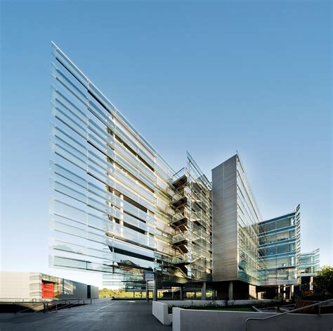 Of Auckland Mba Review by Auckland Business School Architecture Architype