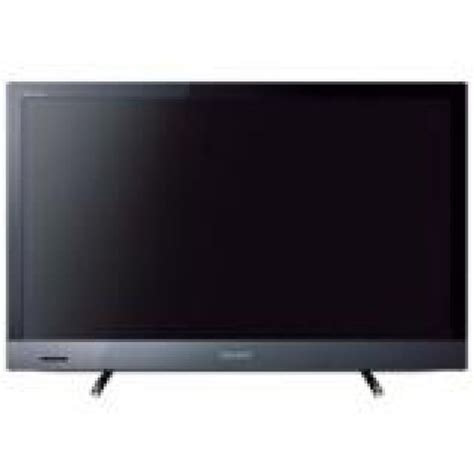 Sony Bravia 32 Inch Led Tv Hd sony 32 inch kdl32ex420 bravia led hd ready multisystem tv for 110 220 volts discontinued