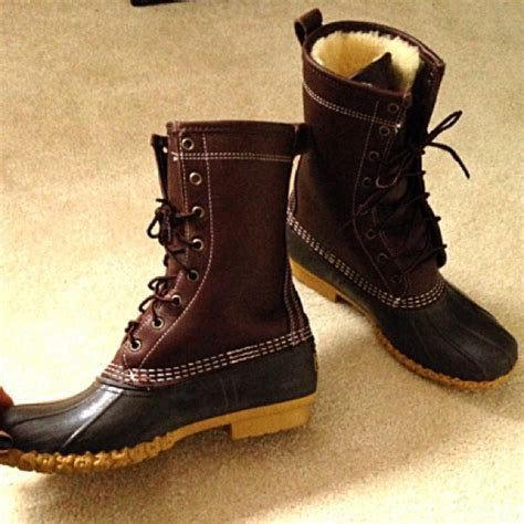 groundhog day qartulad ll bean winter boots 28 images vintage ll bean winter