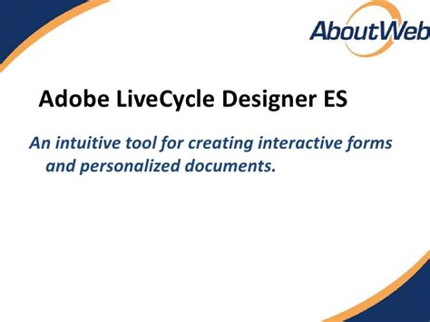 validation pattern adobe livecycle livecycle scripting validations