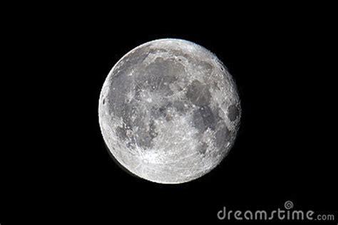 moon royalty free stock photos image 18406898