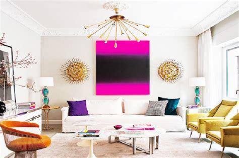 decor living sputnik living room decor ideais sputnik chandeliers lighting inspiration in design