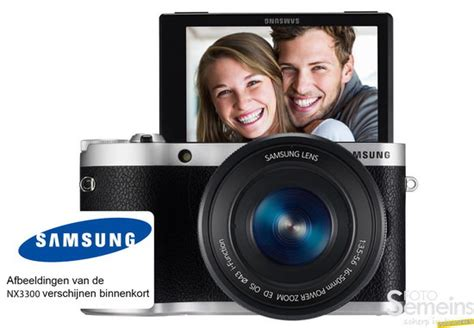 Samsung Nx300 Di Indonesia samsung nx3300 to be announced before cp 2015 mcp photoshop actions and lightroom
