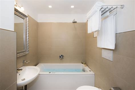small bathroom color schemes layout design tool