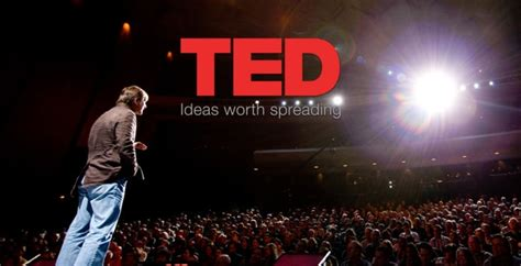10 Ted Talks That Are Worth More Than An Mba by 10 Ted Talks Everyone Should