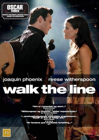 i am loved with dvd walking in the fullness of godã s inscribed collection books 21 best images about walk the line on joaquin