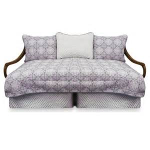 Daybeds Bed Bath And Beyond 33 Best Images About Daybeds Daybed Set Bedding On