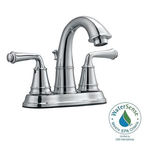 grohe concetto 4 in centerset single handle bathroom faucet in starlight chrome 34270001 the grohe concetto 4 in centerset single handle bathroom