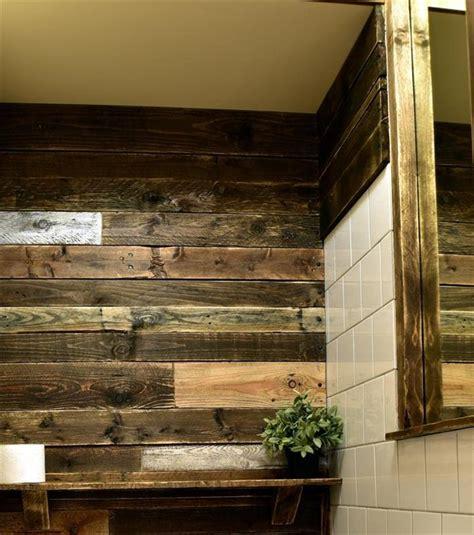 pallet ideas for bathroom diy pallet bath floor houses flooring picture ideas blogule