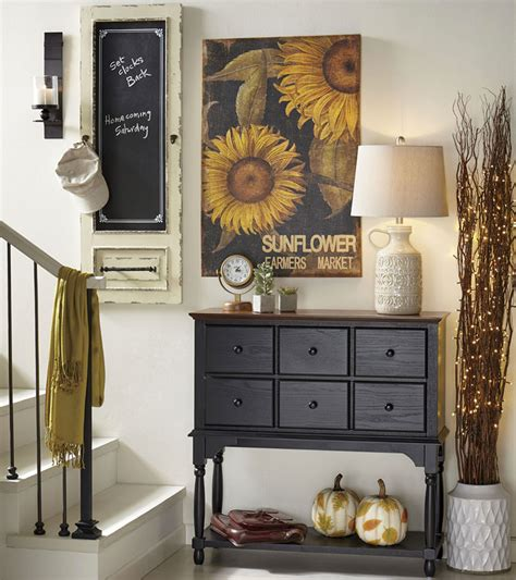 entryway home decor front entryway decorating ideas