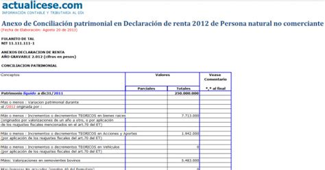 declaracion patrimonial ecuador 2014 declaracion patrimonial jurada ecuador